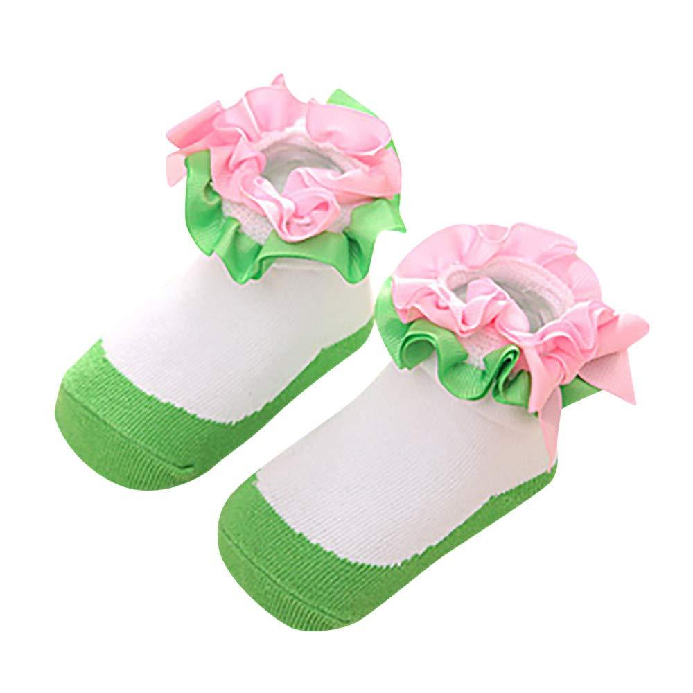 Buy Lurryly Sandals for Men Clarks