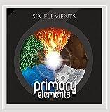 Primary Elements
