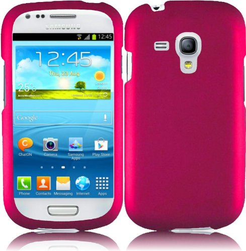 Generic Hard Cover Samsung Galaxy