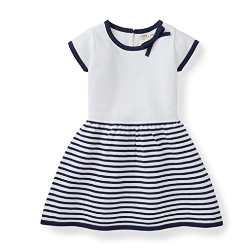 Mommy and me Striped Print Sundress Vest Slim Dress Dresses Hatoys Family Matching Clothes