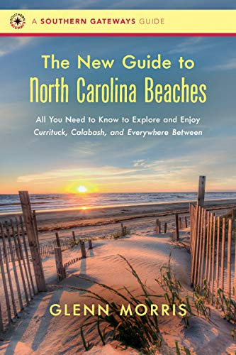 Buy north carolina best beaches
