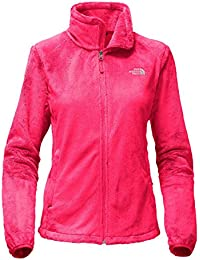 Women's Osito 2 Jacket Honeysuckle Pink XS