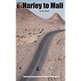 Harley to Mali