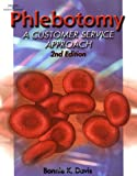 Phlebotomy: A Customer-Service Approach