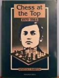 Chess at the Top, 1979-1984, Anatoly Karpov, 0080297706