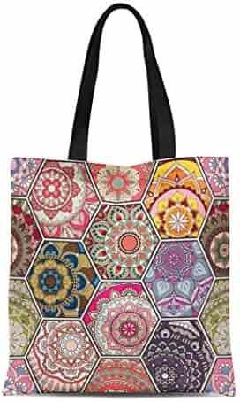 b459c57635d4 Shopping Uancan - Reds - Handbags & Wallets - Women - Clothing ...