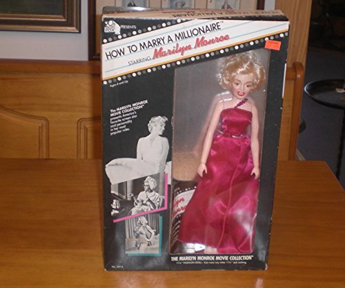 marilyn-monroe-how-to-marry-a-millionaire-doll-from-the-twentieth-century-fox-movie-collection-nib-c