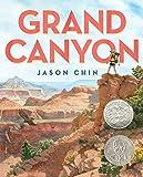 : Grand Canyon