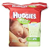 Huggies\x20Natural\x20Care\x20Fragrance\x20Free\x20Baby\x20Wipes,\x20552\x20Total\x20Wipes\x20184\x20Count\x20\x28Pack\x20of\x203\x29,\x20Packaging\x20May\x20Vary