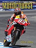 Motocourse 2013-2014: The World's Leading Grand Prix & Superbike Annual