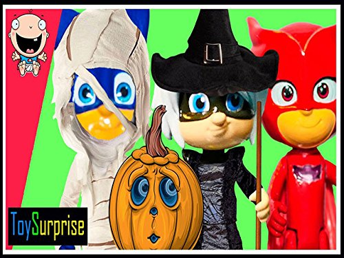 Rent A Batman Costume (PJ Masks Halloween Costumes)
