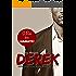 Derek: Homens da Máfia - Livro 4