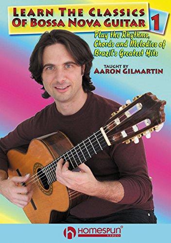 learn-the-classics-of-bossa-nova-guitar-vol-1-instant-access