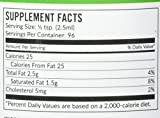 Green Pastures - Butter Oil,X-Factor Gold High