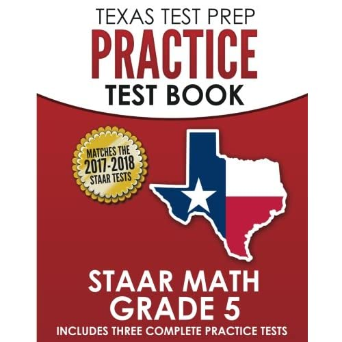 Math Master Books Amazon Com border=