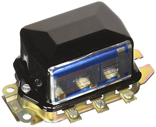 Standard Motor Products Voltage Regulator