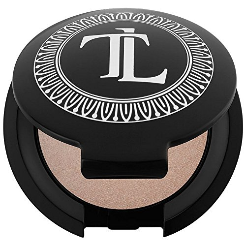 T. LeClerc Paris Wet & Dry Eyeshadow - Beige Glace (Leclerc Eye)