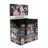 NHL 2010/11 Adrenalyn Booster Display (50 Packs)