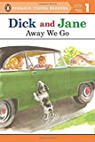 Books : Dick and Jane: Away We Go
