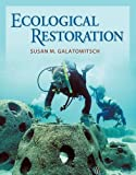 Ecological Restoration 1st Edition