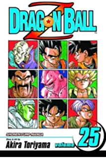 Dragon Ball Z Wallpapers Goku Case Iphone 7 Plus I9L5PH