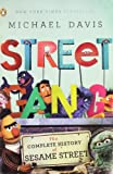 Street Gang, Michael Davis, 0143116630