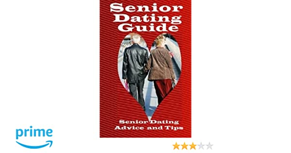 rating senior dating sites