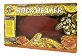Zoo Med RH-1/2/3 Repticare Rock Heater for Terrariums Size: Standard (10.5 H x 2 W x 7 L) by Zoo Med