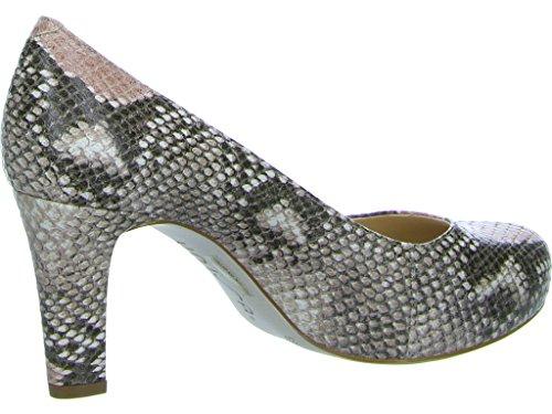 Pink Shoes Court Unisa Numis Women's xqZW1IRU