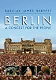 Berlin : A Concert For The People