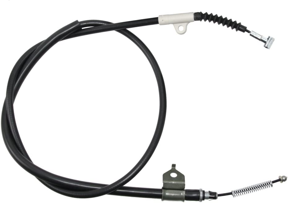 ABS K13828 Park Brake Cable