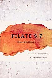 Pilate's 7