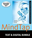 Bundle: Refrigeration and Air Conditioning Technology, 8th + MindTap HVAC, 4 terms (24 months) Printed Access Card