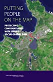 img - for Putting People on the Map: Protecting Confidentiality with Linked Social-Spatial Data book / textbook / text book