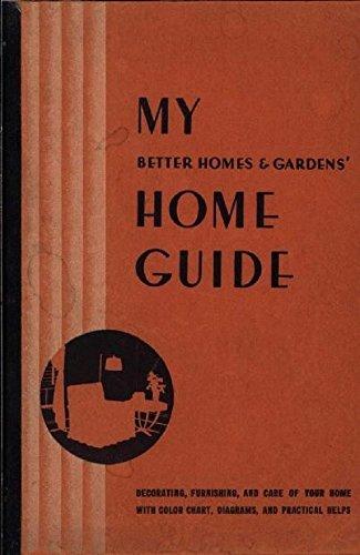 Design Home Decoration - 9