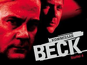 Kommissar Beck Stream Deutsch