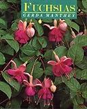 Fuchsias, Gerda Manthey, 0881921874