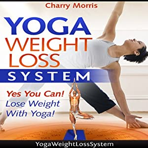 Yoga Weight Loss System Audiobook