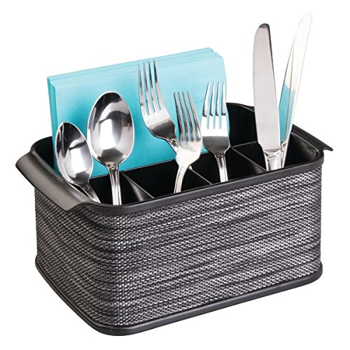The 8 best silverware organizer for counter