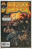 Ghost Rider #85 Vol 2