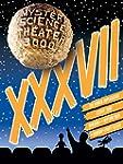 Mystery Science Theater 3000: XXXVII