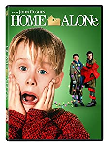 Home Alone by 20TH CENTURY FOX