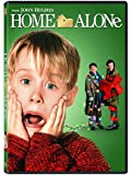 Home Alone Repackaged