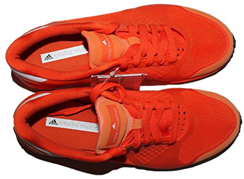 adidas Damen Lauf Schuhe AF6433 Adizero Takumi Stella McCartney Running [D: 4]