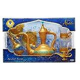 Disney Aladdin Tea Play Set - Live Action Film