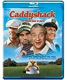 Caddyshack (Bilingual) [Blu-ray]