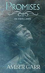 Promises (The Syrenka Series Book 1)
