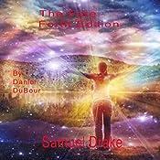 The Fate, Fourth Edition | Mr. Daniel Allen DuBour