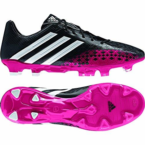 Adidas predator® LZ TRX FG Black F32544 black1/runwh