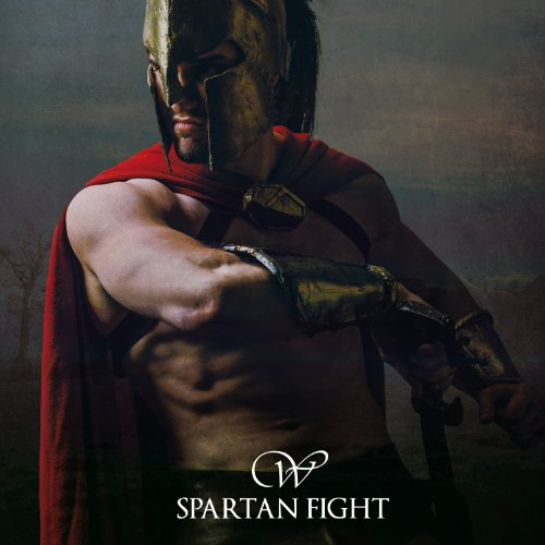 Spartan Fight (Spartan Drum)